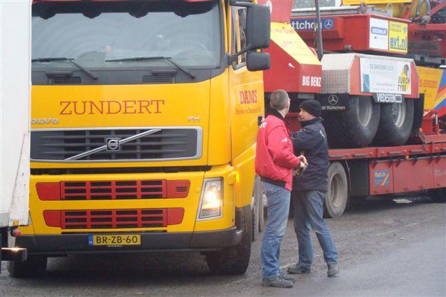 lindsay-2007-874